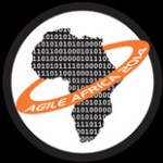 Agile Africa 2014 Conference in Braamfontein. Johannesburg