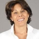 Nicoletta Iacobacci