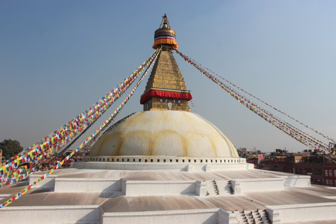 Top Things to Do in Kathmandu, Nepal