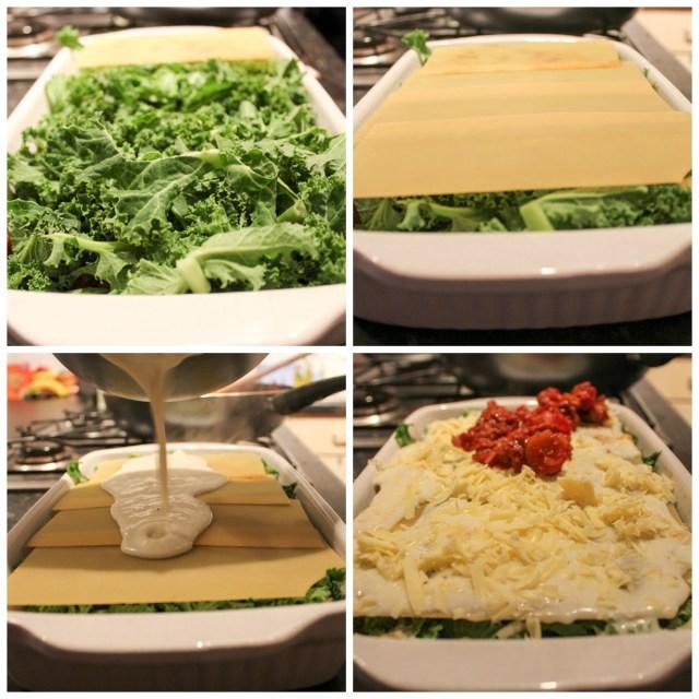 Best Lasagne Recipe