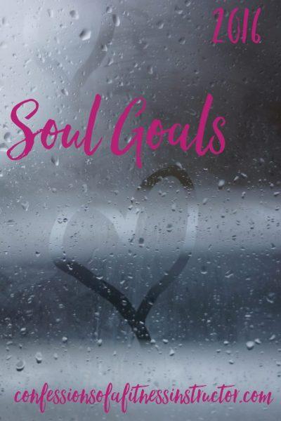 soulgoals