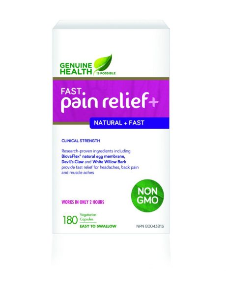 7132-fastpainrelief+180c
