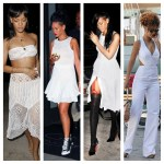 Ask Bri: What To Wear To A White Party?