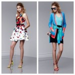 Glam-Aholic Retail Therapy: Prabal Gurung For Target