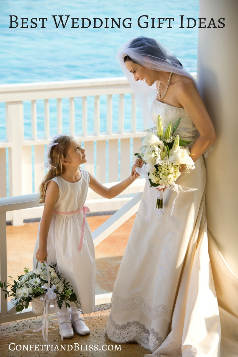 Large Of Best Wedding Gifts