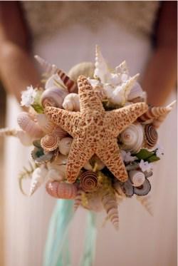 ... Beach Themed Wedding Projects & DIY Inspiration | Confetti Daydreams