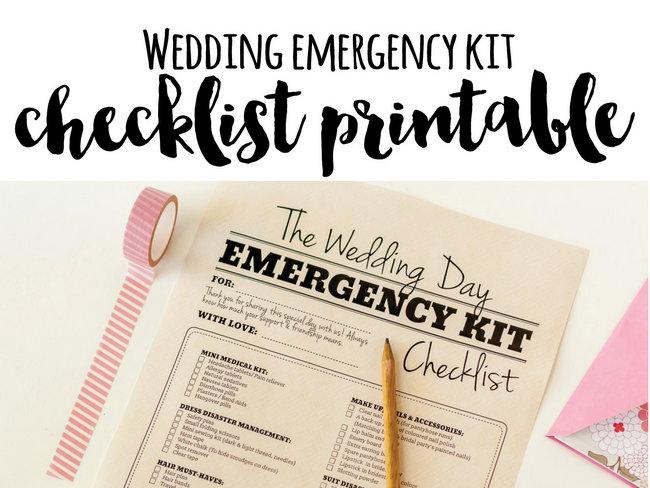 Wedding checklist Archives Confetti Daydreams Wedding Blog - wedding checklist