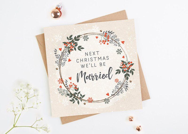 Large Of Christmas Card Ideas