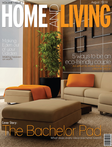 Home Magazines. Affordable Recent Home Design Magazine Best Home