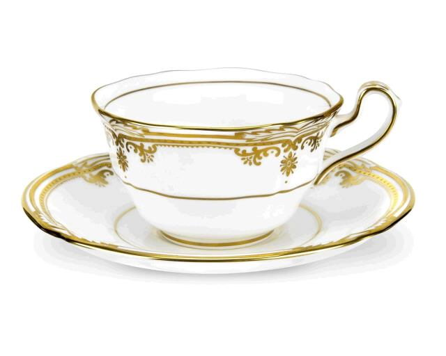 Tea Cup Saucer Fancy China Rentals Surrey Bc Where To