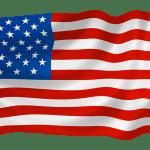 Speak English how Americans like it