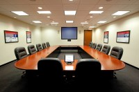 Conklin Conference Room Design Tips - Conference Room ...