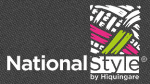 Organismo_National Style