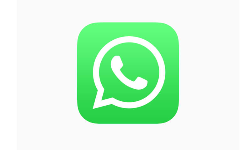 Car Logo Wallpapers For Mobile Whatsapp Datenverbrauch Reduzieren Connect