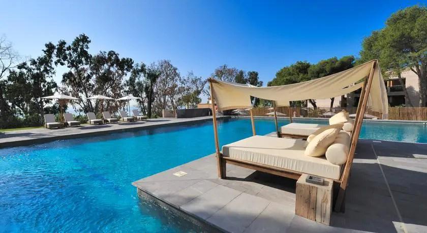 Vincci Selección Estrella del Mar, Marbella Hotel