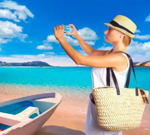 cheap holidays to majorca mallorca
