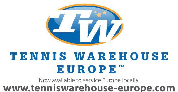 Tennis-Warehouse-Europe
