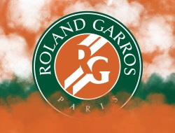 Roland-Garros-Paris-French-Open-Logo-2014