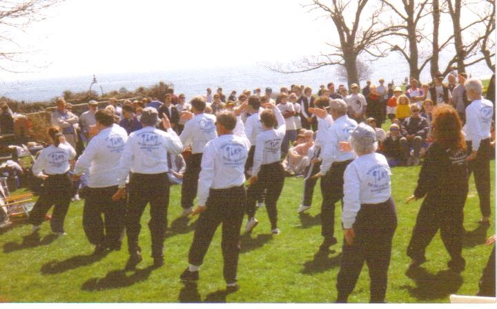 thirdworld tai chi day 003.jpg