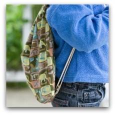 stringbackpack