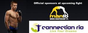 1-28-2012 Marcin_banner