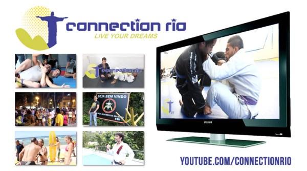 2-13-2013 ConnectionRio_TV