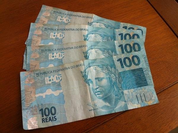 brazilian_money