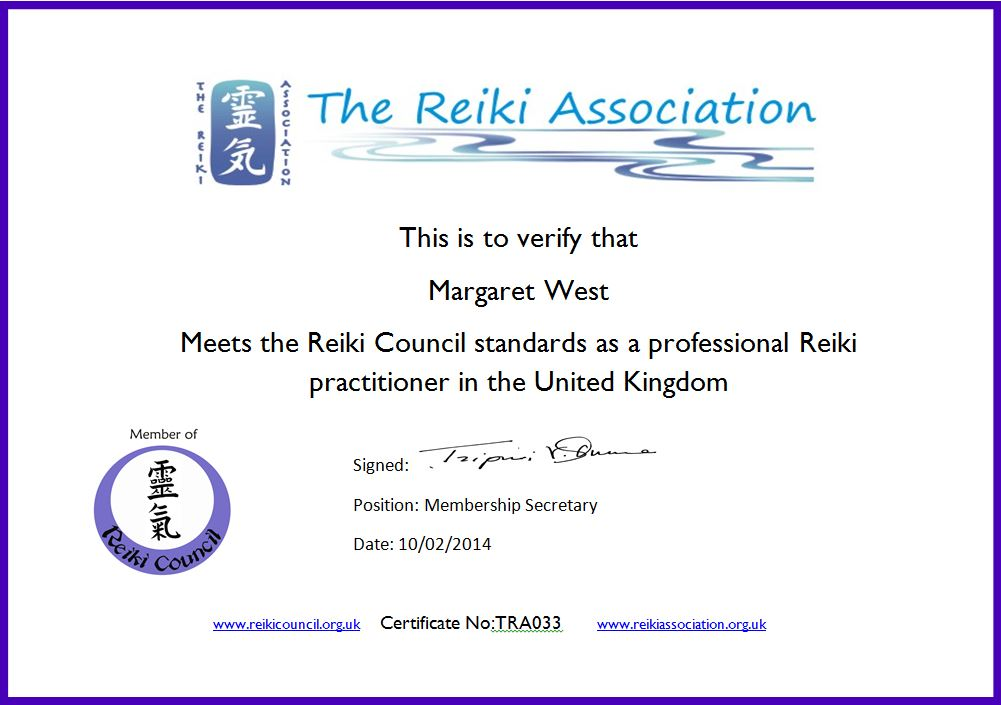 Reiki 4 master teacher certification usui reiki training 38 100 membership certificate template word certificate reiki certificate templates download feel free yelopaper Gallery
