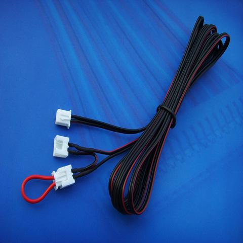 house wiring diagram Fiat Spider Electrical Schematics Wiring Harness