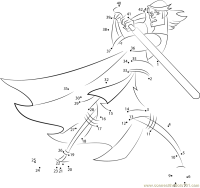 Downloads The Latest Coloring Pages Disney Worksheets ...