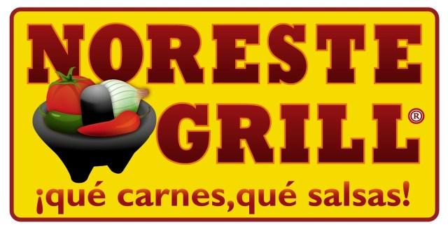 Restaurante Noreste Grill