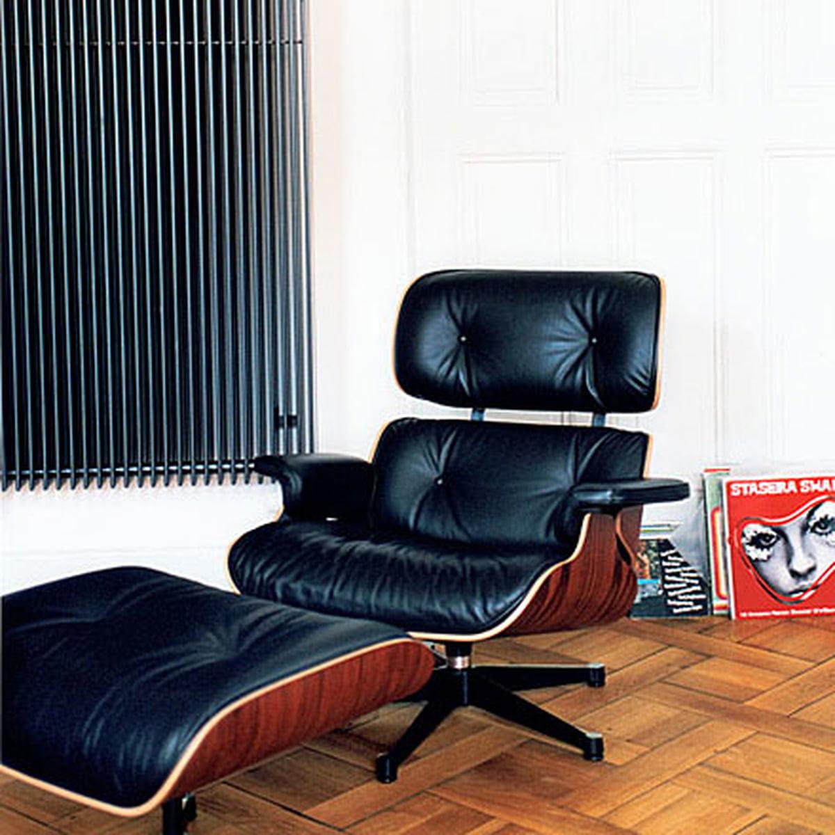 Vitra lounge chair amp ottoman white version von charles amp ray eames - Vitra Lounge Chair Amp Ottoman White Version Von Charles Amp Ray Eames Lounge Chair Ottoman Download