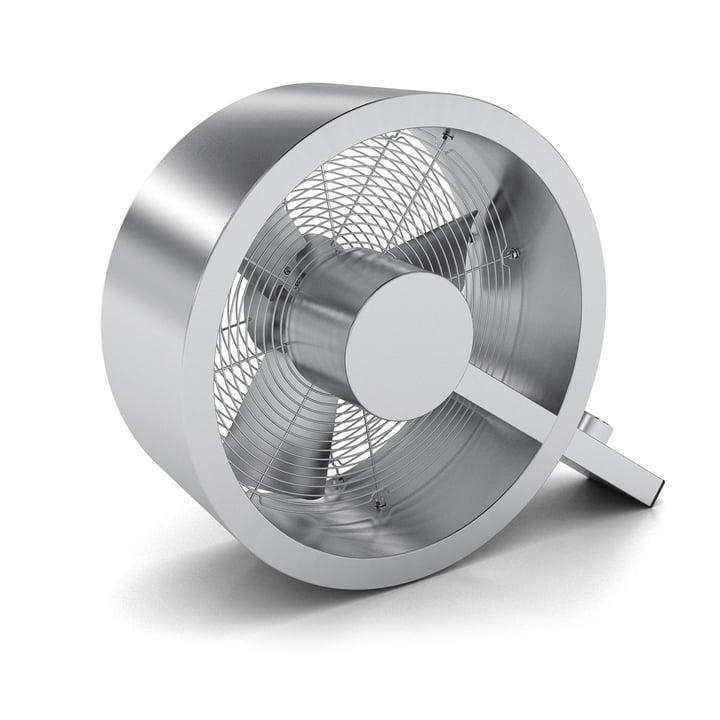 ... Q Ventilator Stadler Form Shop   Badezimmer Ventilator ...