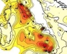 Immagine copertina geotermia