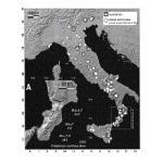 fig.4 studio di Galli (2000)