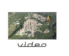 video vvff