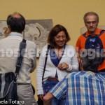 88° congresso società geologica italiana - CERIMONIA DI CHIUSURA