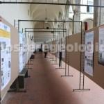 88° congresso società geologica italiana - POSTERS
