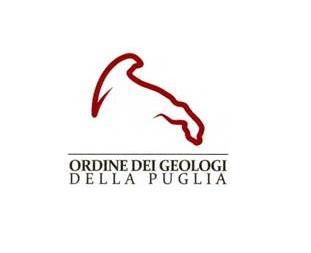 ordine dei geologi della puglia