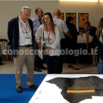 Cities on Volcanoes COV 10, il Dr. Franco Barberi