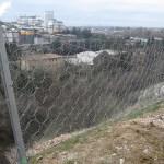 Barriera 500kj