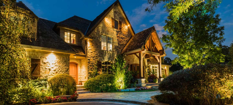 Endearing Outdoor Landscape Lighting Design Your Property Outdoor Led Landscape Lighting Conscape Lighting Audio Outdoor Images Lawn Landscape Outdoor Landscape S outdoor Outdoor Images Landscape