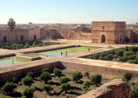 Travel Guide Marrakech: Things to Do in The Jewel of Morocco