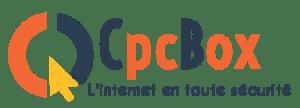 logo_cpcBox