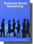 "Le guide ""Business Social Networking"""