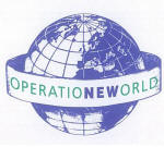 Operation New World