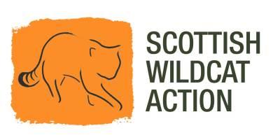 Scottish Wildcat Action