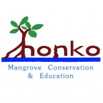 Honko Mangrove Conservation & Education