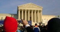 Supreme Court rules for Hobby Lobby