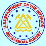 The US Geological Survey, the source of information on earthquakes